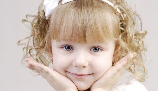 気になるいちご鼻を治したい・・・!おすすめ化粧品3選