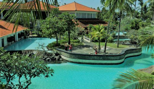 【完全網羅】バリ島ヌサドゥアを後悔なく楽しむおすすめの方法