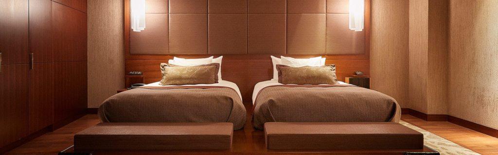 皇室ゆかりの志摩観光ホテル